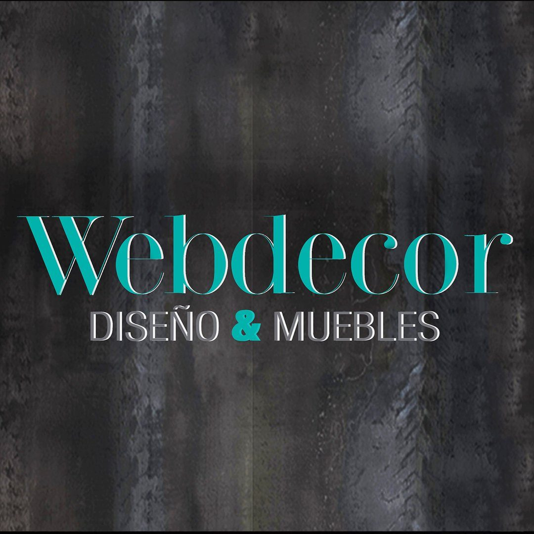 webdecor.cl